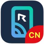 视频远程支持客户端App